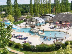 Camping-Romilly-photo-article