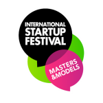 Festival_international_startup_logo