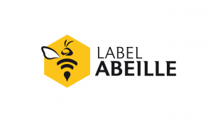 Label_Abeile_Carrousel
