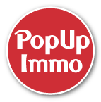 logo-popup-immo3