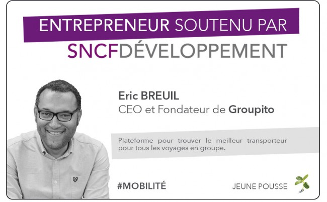 ND1-GROUPITO-ERIC