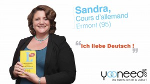 cours_d_allemand_val_oise_ermont_begue_Sandra_yooneed-1