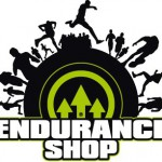 endurance-shop-logo-article