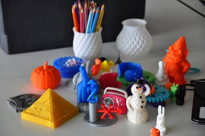 fablab-objets-article