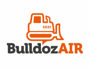 logo-bulldozair-article