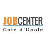 logo-job-center-cote-opale-article