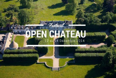 photo-open-chateau-article