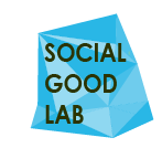 social-good-lab-nouveau-logo